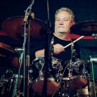 Karel Kahovec Band